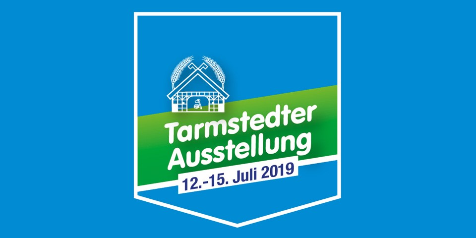 Tarmstedter Messe, 2019 - Germany